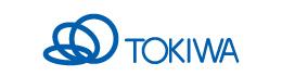 TOKIWA