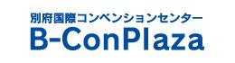 B-ConPlaza