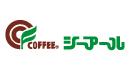 ジーアールコーヒー