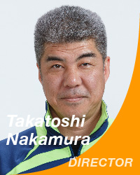v1_nakamura