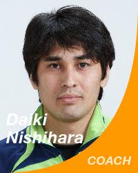 v1_nishihara