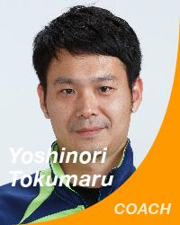 v1_tokumaru