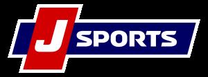 DUARIG Fリーグ2017/2018 第22節/第23節 J SPORTSシリーズ 大阪ラウンドがJ SPORTSで配信&放送!