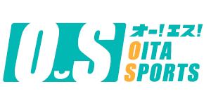「オー!エス!」にバサジィ大分バレーボールチーム亀井亜由美選手のインタビューが掲載!