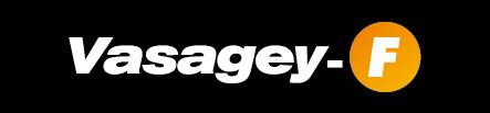 2019/2020シーズン バサジィ大分公式ファンクラブ【Vasagey‐F(バサジィエフェ)】募集開始!
