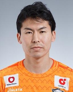 【日本代表候補】バサジィ大分より3名が8月国内トレーニングキャンプに選出!