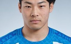 【Fリーグ2019/2020ディビジョン1】 岩永選手が新人賞を受賞!